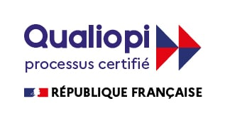 LOGO-CERTIFICATION-QUALIOPI